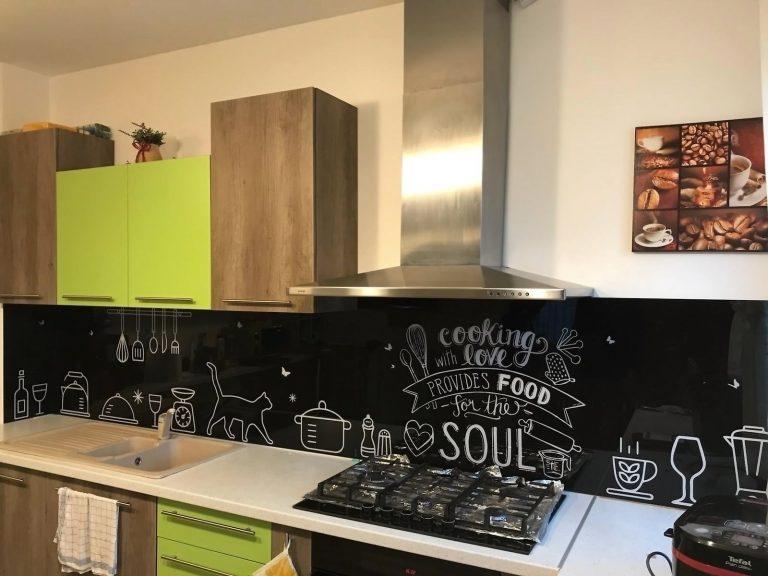 produse și servicii bucătărie 03