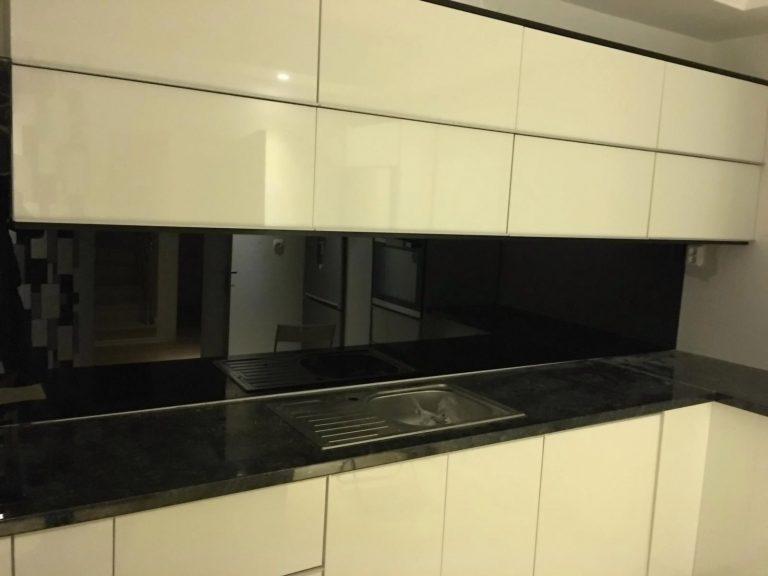 produse și servicii bucătărie 05